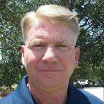 Robert J. (Bob) Gorman