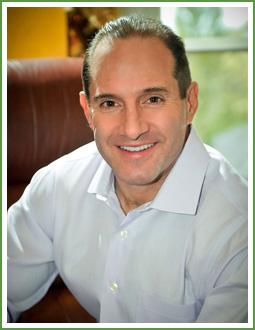 Dave Waldman