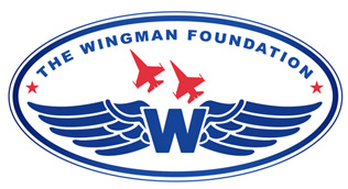 The Wingman Foundation